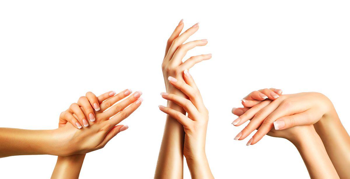 Saúde e Beleza das Unhas: cuidados que fazem a diferença!